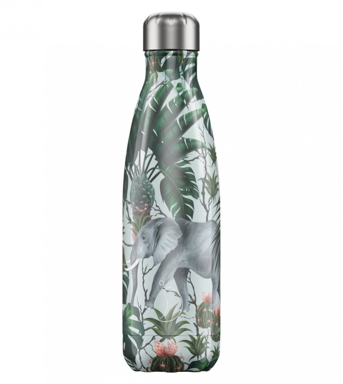 Botella elefante Chilly´s Bottle