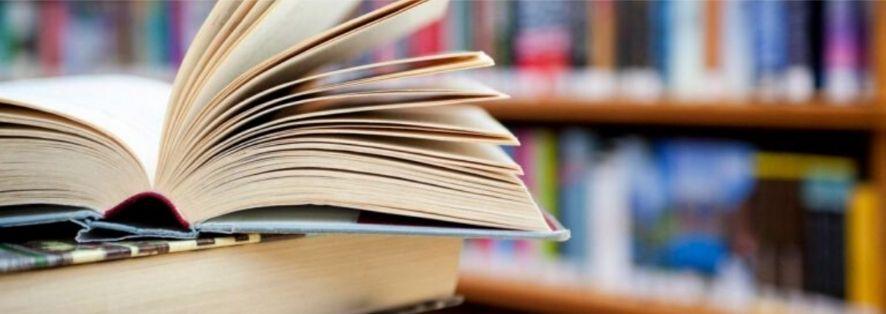 libros en libreria arlekin